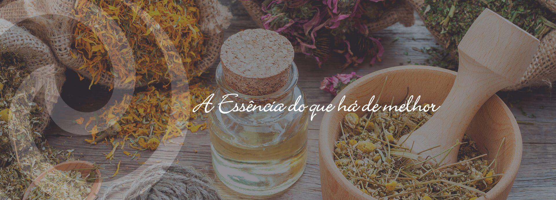 Néctar Homeopatia